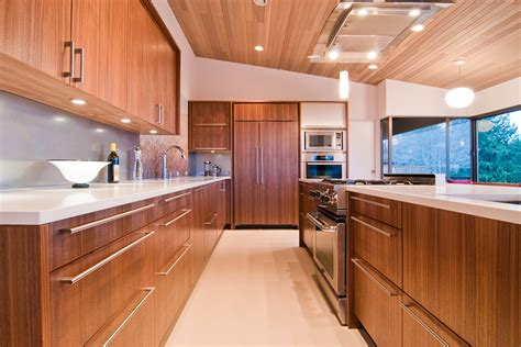 Buy Oak Kitchen Cabinets by Buy Oak Kitchen Cabinet With White Countertops In Lagos