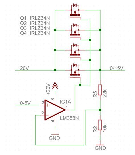 germanium transistor verstärker germanium transistor durch silizium ersetzen 28 images der transistor ein tausendsassa