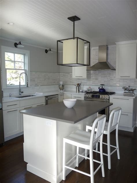 shaker style kitchen home design and decor reviews beadboard kitchen ceiling cottage kitchen benjamin