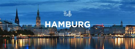 möbeldesign hamburg jurnal de calatorie episodul 26 hamburg germania