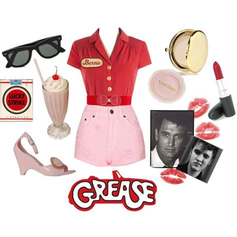 rizzo best grease rizzo www pixshark images galleries