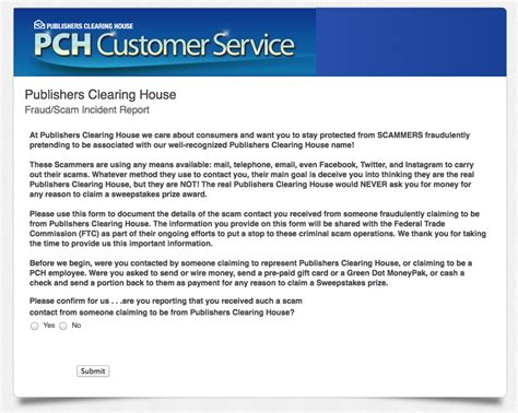 Pch Com Pay Bill - publishers clearing house payment house plan 2017