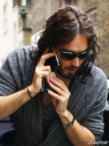 199 best images about russell brand on pinterest i love him entertainment and love him