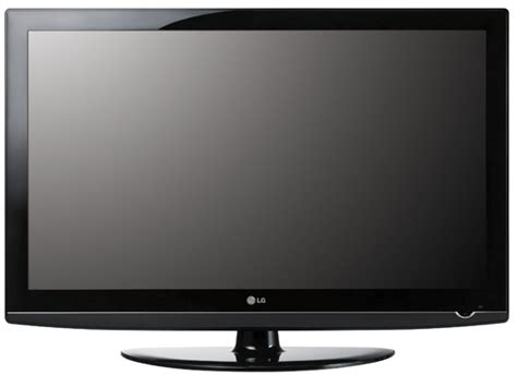 Tv Lcd 1 Juta trusted reviews