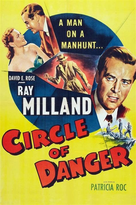 watch online appointment with danger 1951 full hd movie official trailer watch circle of danger 1951 free online
