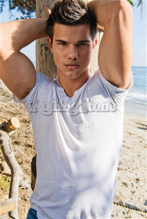 8 And Photos Of Lautner From Rolling by Disney Unlimited Vielestarnews Lautner