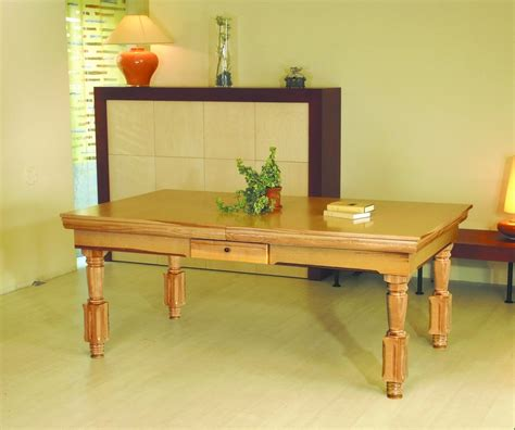 Pool Table Dining Room Table by Dining Room Pool Tables Dining Room Pool Tables