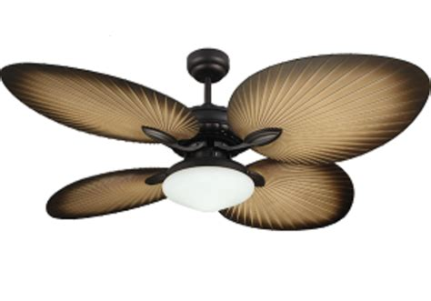 outdoor in ceiling fan for gazebo gazebo ceiling fan neiltortorella com