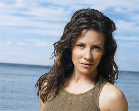 evangeline lilly images pictures photos biography diet amp gym workout   top ten indian bodybuilders