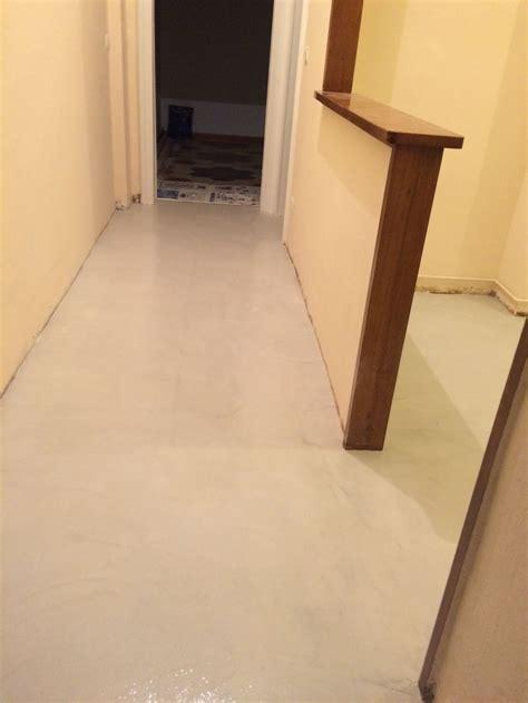 pavimenti resina epossidica pavimento in resina epossidica spatolata enni color
