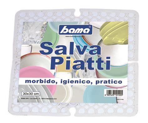 lavello cucina piccolo tappeto lavello piccolo cucina bamagroup