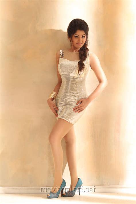 muktha actress hot picture 367456 actress muktha elsa george hot photoshoot