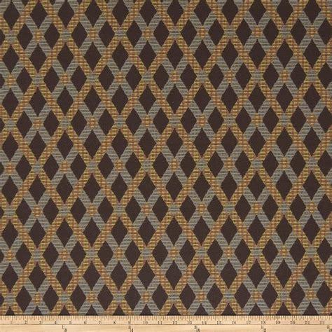 discount crypton upholstery fabric fabricut crypton gehry tidepool discount designer fabric fabric com