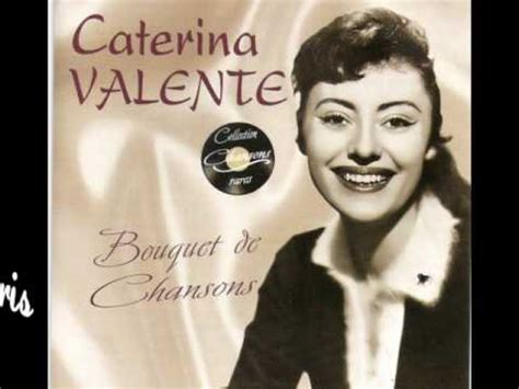 caterina valente hawaiiana melodie hawaiani come te songtext von caterina valente lyrics