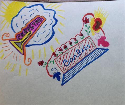 doodle name christian doodle name christian www imgkid the image kid has it