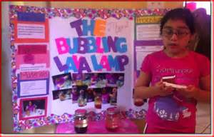 Science Projects For 7th Graders » Home Design 2017