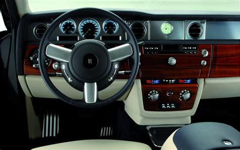 Phantom Interior by 2014 Rolls Royce Phantom Review Price Convertible Msrp Coupe