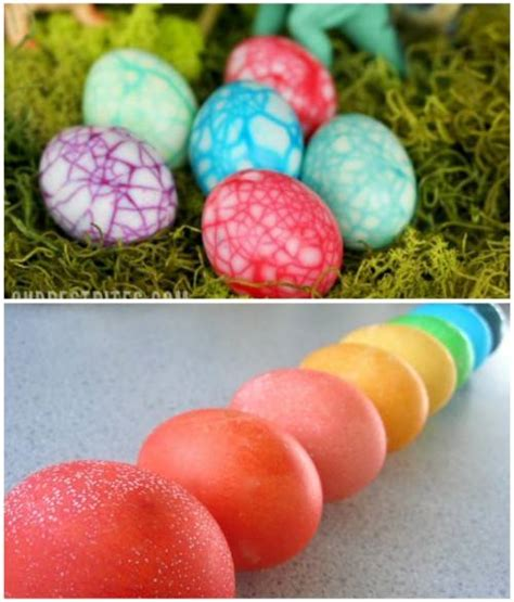 easter egg dye ideas 27 best easter egg coloring tips dye design tip junkie