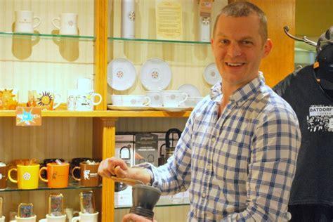 batdorf and bronson tasting room batdorf and bronson shares 7 tips to make the cup of coffee at home thurstontalk