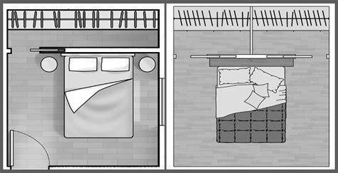 come realizzare una cabina armadio in cartongesso cabina armadio eureka una cabina armadio esotica