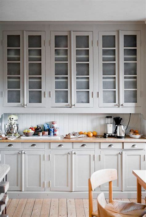 pale grey kitchen cabinets always classy warm light gray cabinets grey cabinets