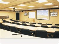 Distance Mba From Iim Bangalore by Distance Learning Centre Iim Bangalore