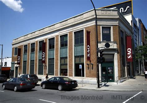 toronto dominion bank former toronto dominion bank montreal