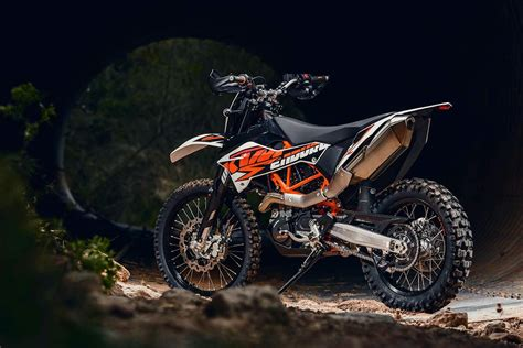 Ktm Lc4 Auto Decompressor by Ktm 690 Lc4 Enduro R