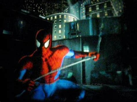 the amazing adventures of the amazing adventures of spider man front seat on ride pov universal studios islands of