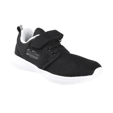 Sepatu Bata Laki jual bata child bf li 3816272 sepatu anak laki
