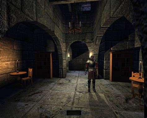 Free Search With Age Thief 2 The Metal Age Free Version Pc