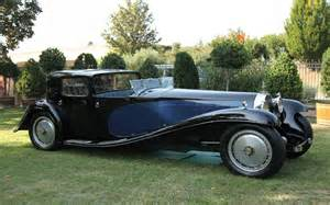Vintage Bugatti Cars Bugatti Royal History Photos On Better Parts Ltd