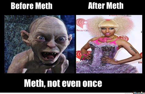 pin meth not even once on pinterest