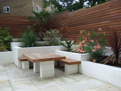 modern garden walls best 20 concrete retaining walls ideas on retaining wall design diy retaining wall