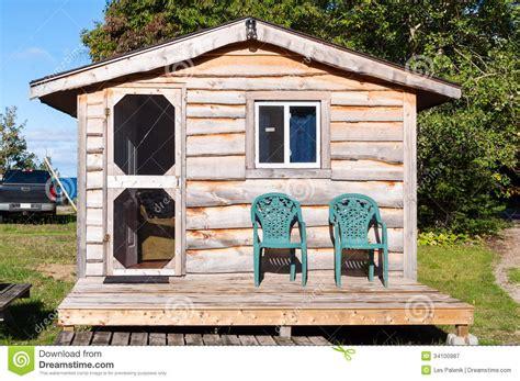 small quaint cabin design studio design gallery