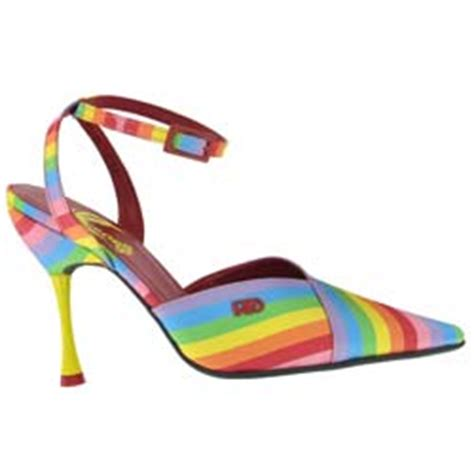 where can you buy rainbow sandals where can you buy rainbow sandals 28 images shoes for