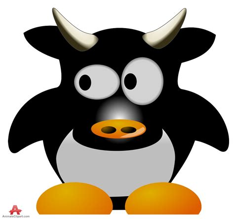 black and white clipart black angus cow clipart jpg