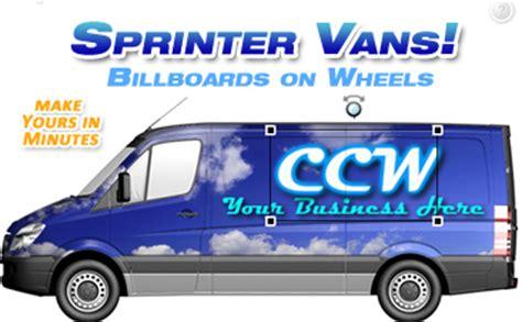 design vehicle online design vehicle wraps magnets decals online find local