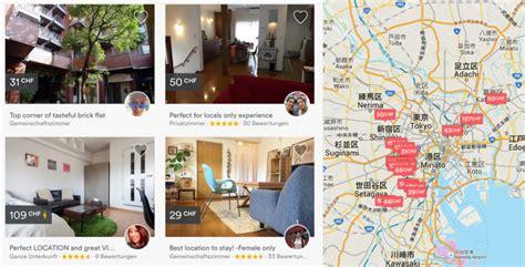 airbnb japan legal japan legalisiert airbnb asienspiegel