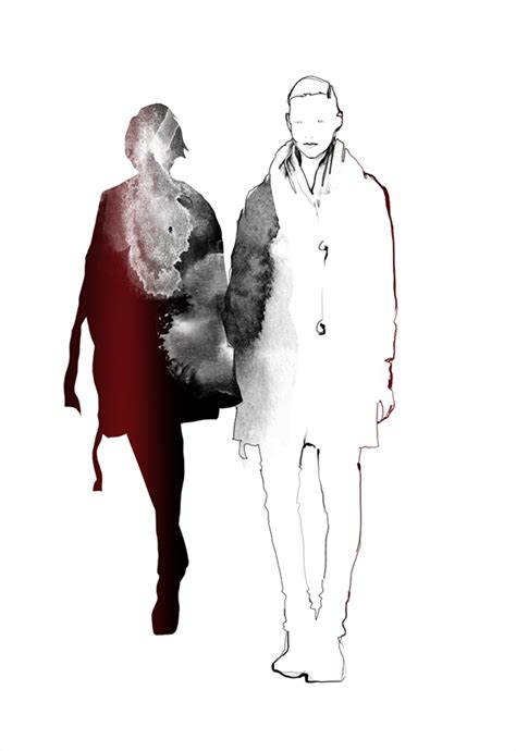 fashion illustration exhibition city for fashion illustration exhibition on pantone
