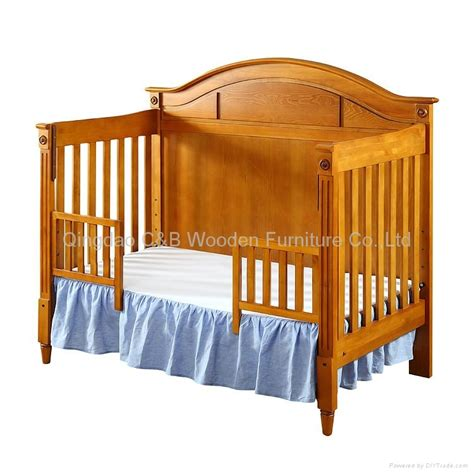 Crib Manufacturers Usa by Baby Crib N100 Oem China Manufacturer Children