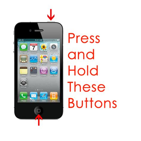 factory reset the iphone 4s reset iphone 4 iphone 4s reset reset iphone 5 and iphone