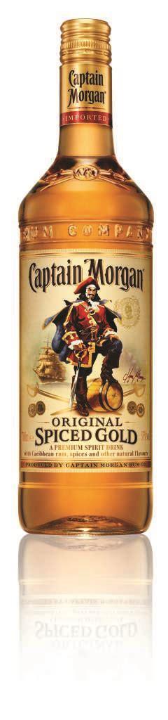 Captain Morgan Meme - memes