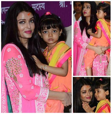 pin by amita sharma rai on ganpati pinterest ganesh ganpati ke darshan aishwarya rai bachchan and her adorable