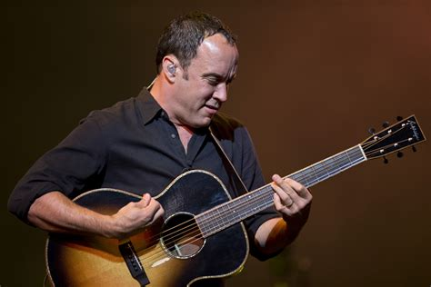 dave matthews hitches ride with fan to hershey show after
