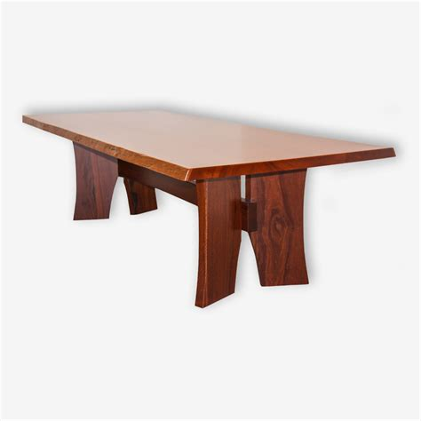 Perth Dining Tables Wood Dining Table Perth