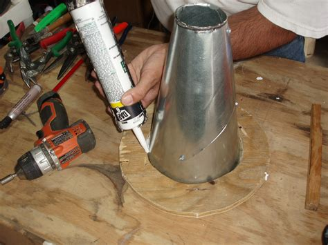 Best Diy Projects Do It Yourself How To Projects Vedat