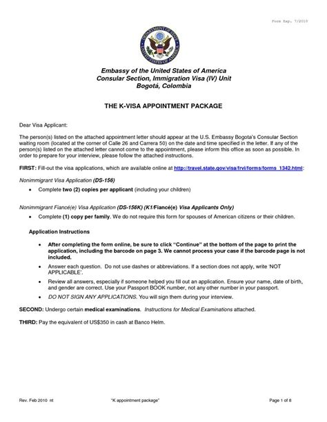 Us Embassy Travel Letter Best 25 Employee Recommendation Letter Ideas On