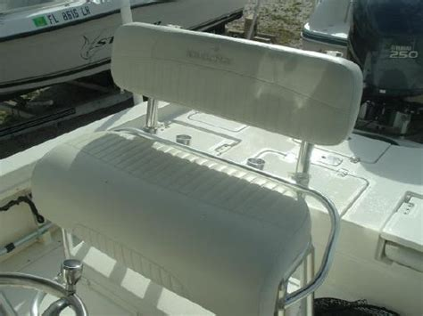 nautic star boats for sale ta redfish yacht brokers archives boats yachts for sale