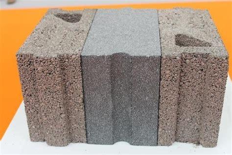 pannelli per coibentazione interna coibentazione pareti isolamento pareti coibentazione